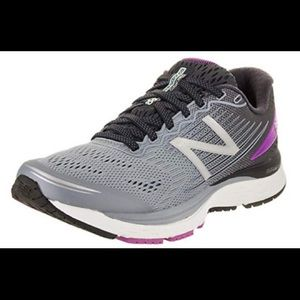 New Balance 880 v8 running shoes